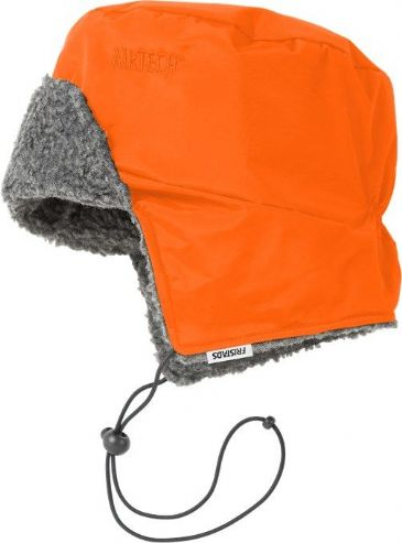 Fristads Winter Hat 9105 GTT (Hi Vis Orange)
